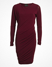 Klänningar - Stella Nova Twisted Jersey Dress