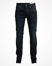 Jeans - Selected Homme One 4158 Jeans Noos I