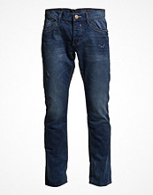 Jeans - Edc by Esprit Pants Denim