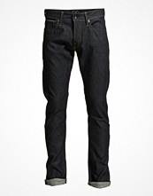 Jeans - Selected Homme Two Selvedge Comfort Jeans I