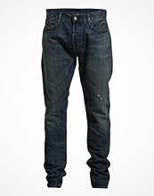 Jeans - Denim & Supply Ralph Lauren Tapered Straight Jean 32