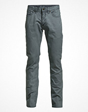 Jeans - Bison 5 Pocket Stretch Pants