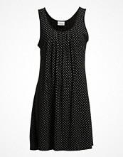 Klänningar - Lady Avenue Dress