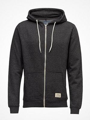 Blend Sweatshirt - Noos