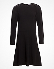 Klänningar - Filippa K Dinner Dress