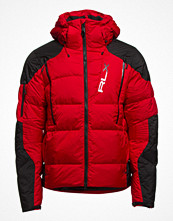 Jackor - Polo Ralph Lauren Ac New Core Down Jacket
