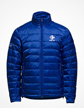 Jackor - Polo Ralph Lauren Ac Explorer Down Jacket