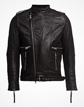 Jackor - J. Lindeberg Tyrone Sleek Leather