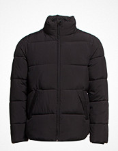 Jackor - Selected Homme Whelm Jacket H