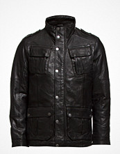 Jackor - Lindbergh Leather Jacket