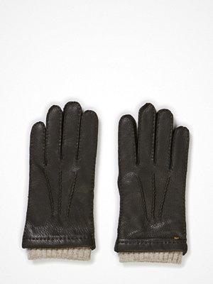MJM Mjm Glove Jack