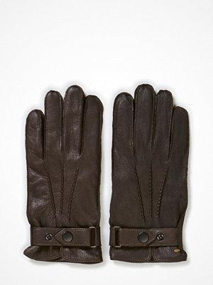 MJM Mjm Glove Rico