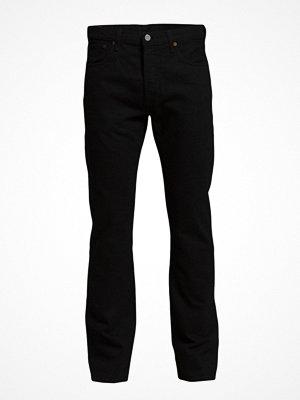 Levi's 501 Levisoriginal Fit Black 80