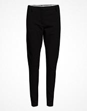 Fiveunits svarta byxor Angelie 315 Black, Pants