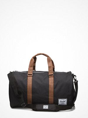Väskor & bags - Herschel Novel Duffle Bag