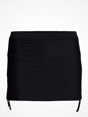 Wiki Skirted Brief