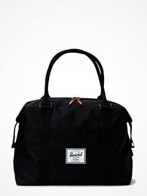 Väskor & bags - Herschel Strand