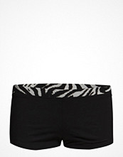 Bikini - Triumph Beauty-Full Zebra Shorts