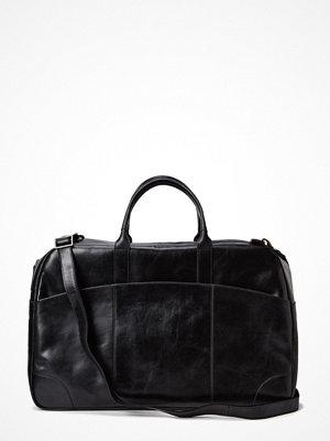Väskor & bags - Royal Republiq Explorer Weekender
