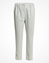 Vero Moda Vmvincent Joe Nw Ancle Pant A
