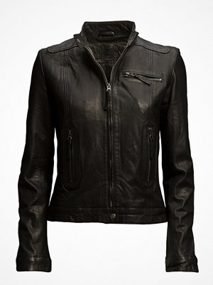 MDK / Munderingskompagniet Karla Leather Jacket