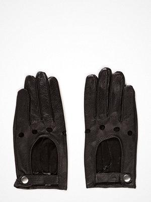 Handskar & vantar - MJM Mjm Lady Driving Glove