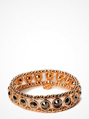 Pilgrim smycke Pilgrim Classic Rose Gold Bracelet