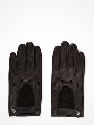 MJM Mjm Men Driving Glove