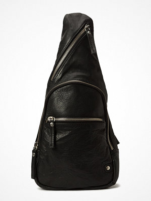 Depeche ryggsäck Bum Bag