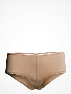 Marlies Dekkers Md Space Odyssey Braz.Short Camel