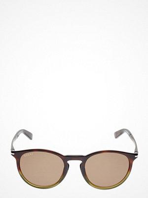 Gucci Sunglasses Gg 1110/S