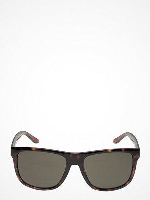 Gucci Sunglasses Gg 1118/S