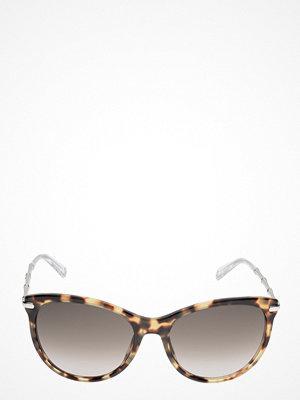 Gucci Sunglasses Gg 3771/S