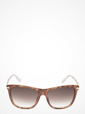 Gucci Sunglasses Gg 3778/S