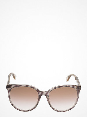 Jimmy Choo Sunglasses Reece/S