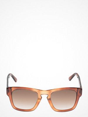 Gucci Sunglasses Gg 3791/S