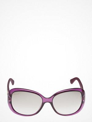 Gucci Sunglasses Gg 3787/S
