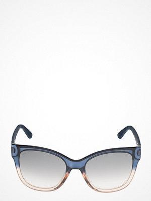 Gucci Sunglasses Gg 3786/S