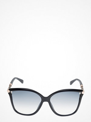 Jimmy Choo Sunglasses Tatti/S