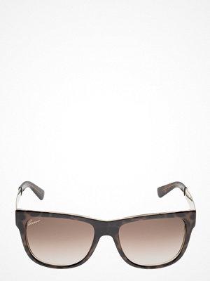 Gucci Sunglasses Gg 3802/S