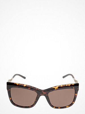 Burberry Sunglasses Heritage   Gabardine Lace