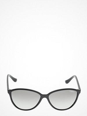 Vogue Eyewear In Vogue | Follow The Trend