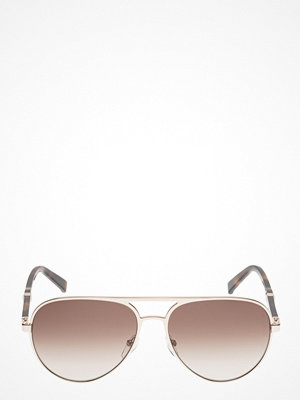 MAXMARA Sunglasses Mm Design
