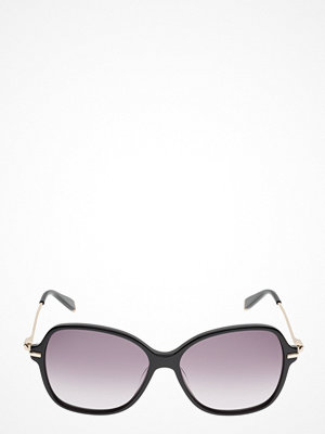 MAXMARA Sunglasses Mm Bright Ii
