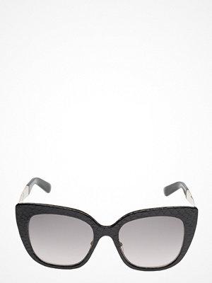 Jimmy Choo Sunglasses Nita/S