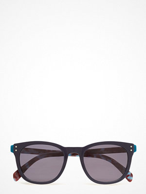 Marc by Marc Jacobs Sunglasses Mmj 458/S