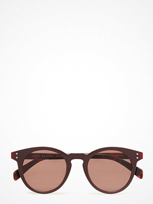 Marc by Marc Jacobs Sunglasses Mmj 492/S