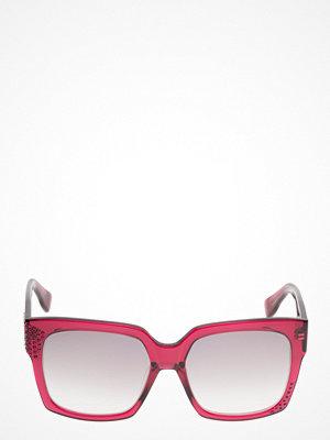Jimmy Choo Sunglasses Jen/S