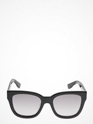 Jimmy Choo Sunglasses Otti/S