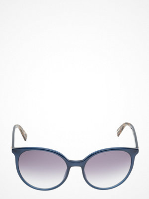 MAXMARA Sunglasses Mm Light Iii